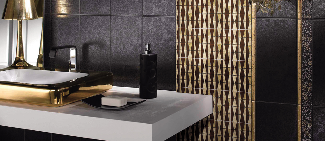 Simple And Eleganteasy To Clean Makes It Widely Used In Shopping Mall Homebathroomoffice Its A Fashionable Product